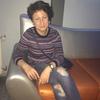 Анастасия, 37, г.Первоуральск