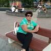 Екатерина, 61, г.Амурск