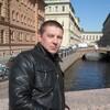 Олег, 36, г.Вешенская