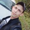 Юрий, 23, г.Йошкар-Ола