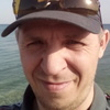 Андрей, 44, г.Сковородино