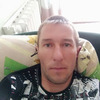 Павел, 37, г.Спасск-Дальний