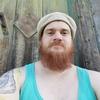 Степан, 32, г.Орел