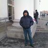 виктор, 53, г.Медногорск