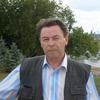 Влад, 69, г.Саранск