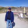 Вадим, 52, г.Саки