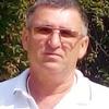 artur durdiev, 55, г.Туапсе