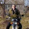 Александр, 45, г.Бокситогорск