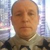 Евгений Крюков, 43, г.Владимир