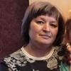 Галина Пискунова, 48, г.Орск