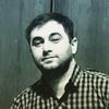 васиф, 34, г.Санкт-Петербург