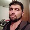 Арслан, 40, г.Кизляр
