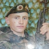 Федор, 27, г.Чебаркуль