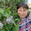 Виктория, 33, г.Керчь