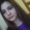 Strilitzia, 22, г.Муравленко