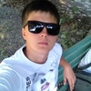 Денис, 29, г.Акбулак