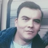 Егор, 26, г.Фрязино