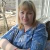 Валентина, 45, г.Шуя