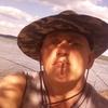 Юрий, 56, г.Барыш