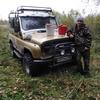 Алексей, 45, г.Вичуга