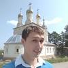 Валера, 26, г.Октябрьский (Башкирия)
