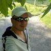 Эдуард, 26, г.Каменск-Уральский