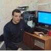 АлекС, 43, г.Новоселово