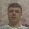 олег, 48, г.Тоншаево