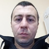 Рафик, 39, г.Салехард