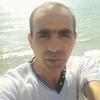 Ervand, 43, г.Геленджик