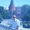 Taras, 36, г.Увельский