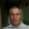 дильшат, 49, г.Тамбов