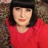 Светлана Минакова, 37, г.Новая Усмань