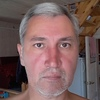 Ринат, 47, г.Лотошино