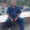владимир, 62, г.Вырица