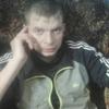 Димарик Ц, 30, г.Татарск