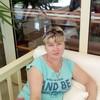 Светлана, 45, г.Кольчугино