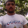 Иван, 32, г.Майкоп