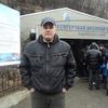 Алексей, 42, г.Лесной