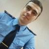 Сергей, 19, г.Коренево