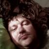 Макс, 35, г.Рудня