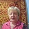 людмила, 58, г.Апшеронск