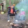 александр, 45, г.Мещовск