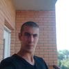Артем, 32, г.Сталинград
