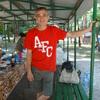 Александр, 54, г.Ростов-на-Дону