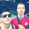 Богдан, 16, г.Курск
