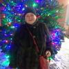 Любовь, 51, г.Ульяновск