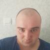 Артур, 28, г.Ростов-на-Дону