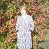 Ирина, 65, г.Димитровград