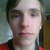 Алексей Лохов, 26, г.Холмогоры
